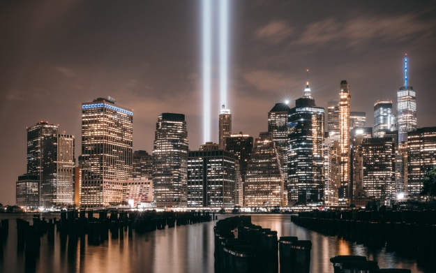 SINCE 9/11 commissioned important research by UCL Institute of Education News 7 Sep 2021