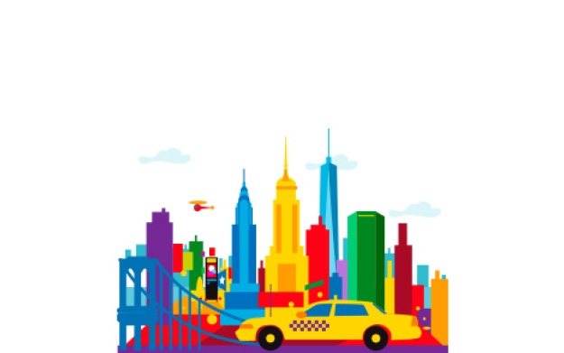 9/11 National Schools Competition Win a trip to NY