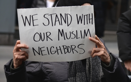 Christchurch Mosque shootings time