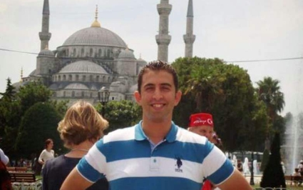 Murder of Lt Muath al-Kasasbeh time